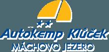 Logo klucek